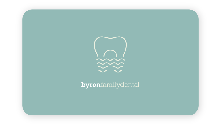 Byron Family Dental